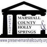 Preserve Marshall County & Holly Springs