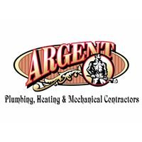 Argent Plumbing, Heating & Air Conditioning