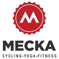 Mecka Fitness