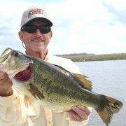Jean Lafitte Fishing Charters