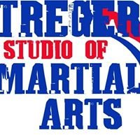 Treger Studio of Martial Arts