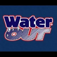 Waterout Emergency Water Extraction, Mold Removal & Restoration Services