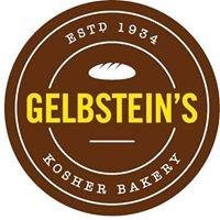 Gelbstein's Bakery