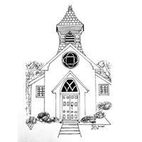 Bynum United Methodist Church