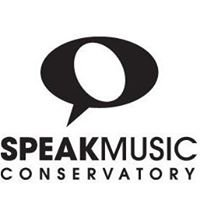 SpeakMusic Conservatory