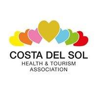 Health & Tourism Costa del Sol