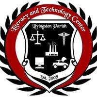 Livingston Parish Literacy and Technology Center