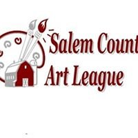 Salem County Art League
