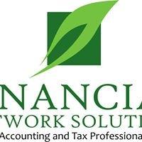 Financial Network Solutions, LLC