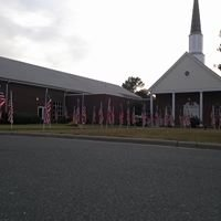 Bellemont United Methodist Church