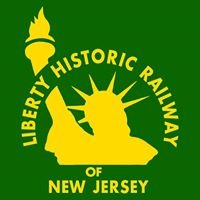 Liberty Historic Railway Inc.