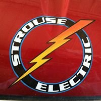 Strouse Electric co. inc.
