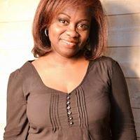 JANYA Coiffure Afro-Antillais à Enghien les Bains 95