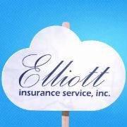 Elliott Insurance Service, Inc.
