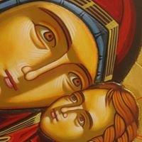 Mother of God Ukrainian Greek Catholic Church - Conyers, GA