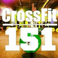 CrossFit 151