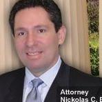Nickolas C Ekonomides, PA