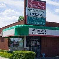 Mama Mia's Livonia