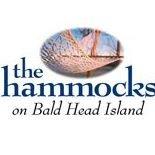 The Hammocks on Bald Head Island