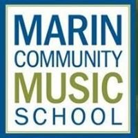 Marin Community Music School