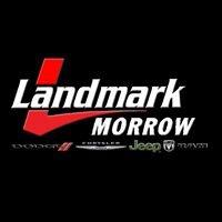 Landmark Morrow Dodge Chrysler Jeep