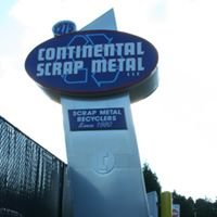 Continental Scrap Metal, LLC