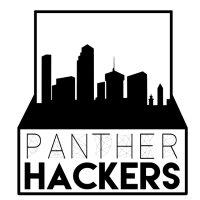 PantherHackers