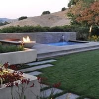 Huettl Landscape Architecture Inc