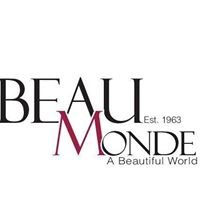 Beau Monde' Salon