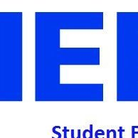IEEE Student Branch at PDPU