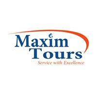 Maxim Tours