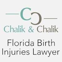 Florida Birth Injuries Lawyer - Chalik & Chalik Law