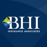 Brouwer, Hansen and Izdebski Insurance Associates