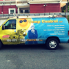 Temp Control Air Conditioning & Heating