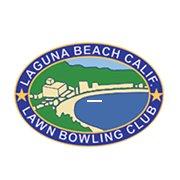 Laguna Beach Lawn Bowling Club