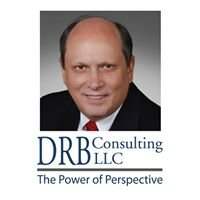 DRB Consulting, LLC.