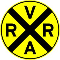 Volunteer Railroaders - VRA