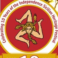 The Independence Sicilian Heritage Festival