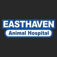 Easthaven Animal Hospital