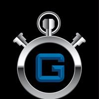 G-Force CrossFit
