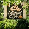 City Bagel Cafe and Italian Bistro