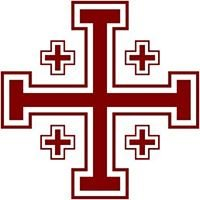 Knights of St. Augustine