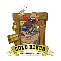 Cold River Mining