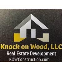 Knock on Wood, LLC
