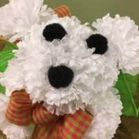 Creations Floral of Imlay City