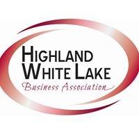 Highland-White Lake Business Association