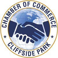 Cliffside Park Chamber of Commerce