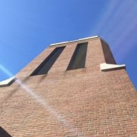 St. Paul's Ocean Grove Church