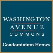 Washington Avenue Commons