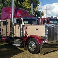 S S Skikos Trucking
